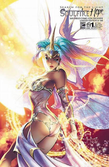 pasquale-qualano-portfolio-covers-Eternal-Soulfire-Hope-Color---