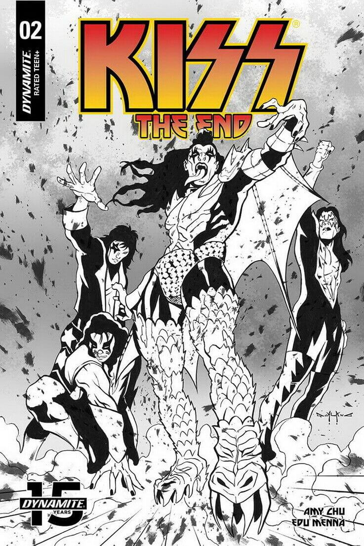 pasquale-qualano-portfolio-covers-Kiss-Inks-Cover---