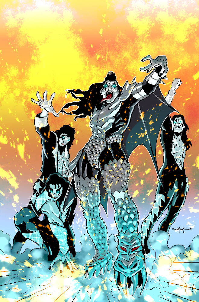 pasquale-qualano-portfolio-covers-Kiss-#2-Color---