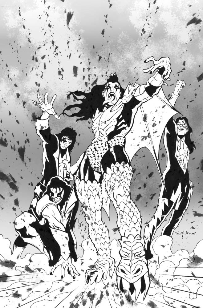 pasquale-qualano-portfolio-covers-Kiss-#2-Inks---