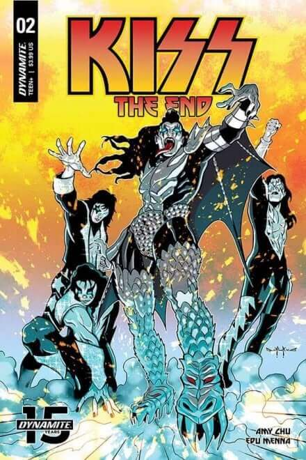 pasquale-qualano-portfolio-covers-Kiss-Color-Cover---