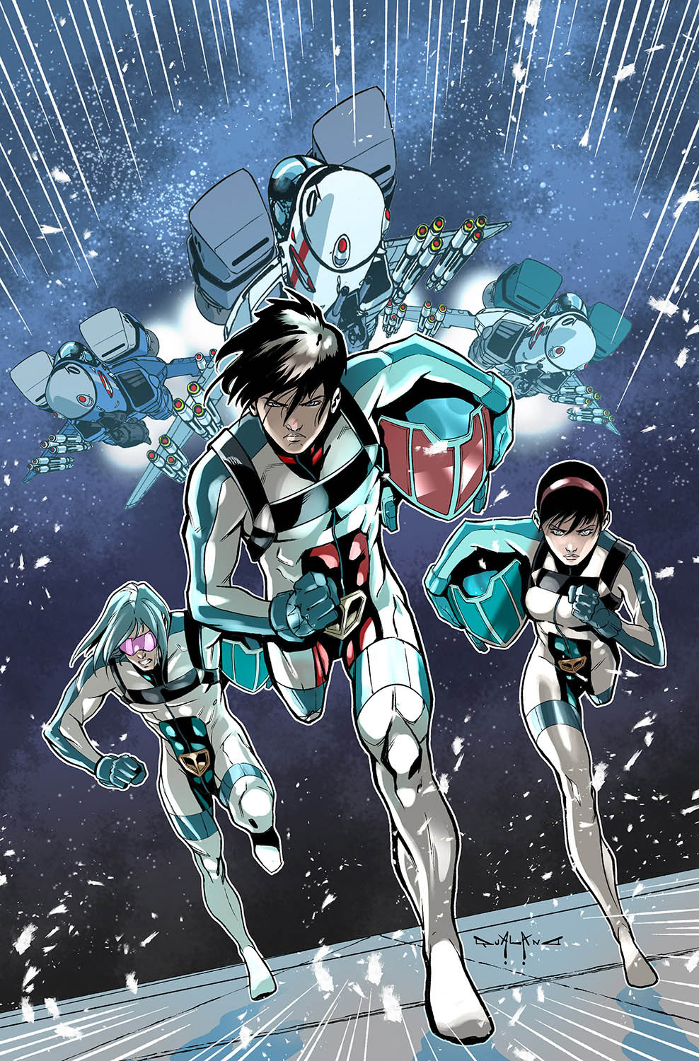pasquale-qualano-portfolio-covers-Robotech-#20-Color---