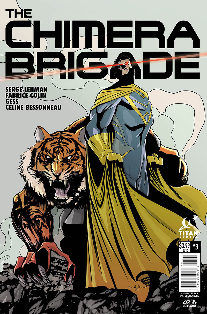 pasquale-qualano-portfolio-covers-The-Chimera-Brigade-#1-Final---