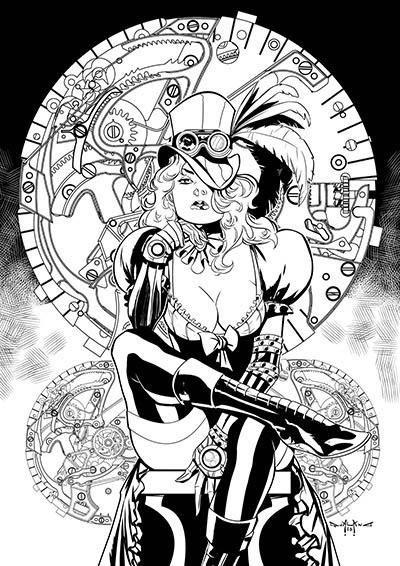 pasquale-qualano-portfolio-covers-The-Steams-#2-Inks---