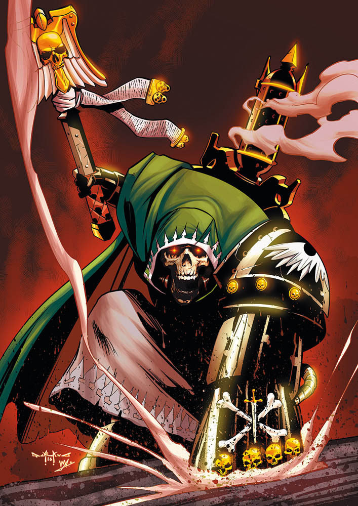 pasquale-qualano-portfolio-covers-Warhammer-40k-C-Color---