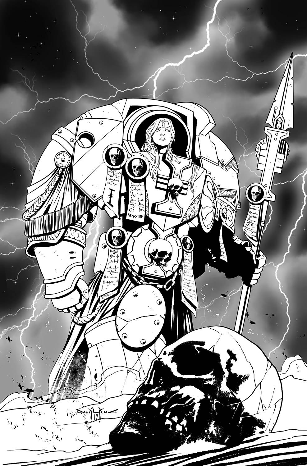 pasquale-qualano-portfolio-covers-Warhammer-40k-Dark-Angels-B-Inks----